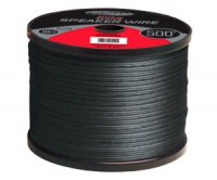 Tsunami 50 ft speaker wire