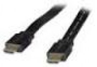 6 FT Stellar Labs HDMI Cable