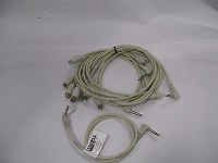 Curbell-Medical-TV-Control-Jumpers-Adapters-Nurse-Call