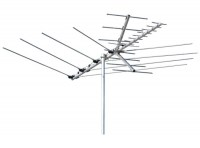 Channel Master CM3016 Advantage 45 Suburban Broadband Antenna