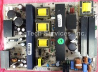 LG 6709900019A Plasma Power Supply