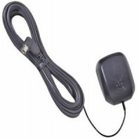 SiriusXM Car Antenna
